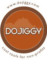 DoJiggy Online Fundraising Software