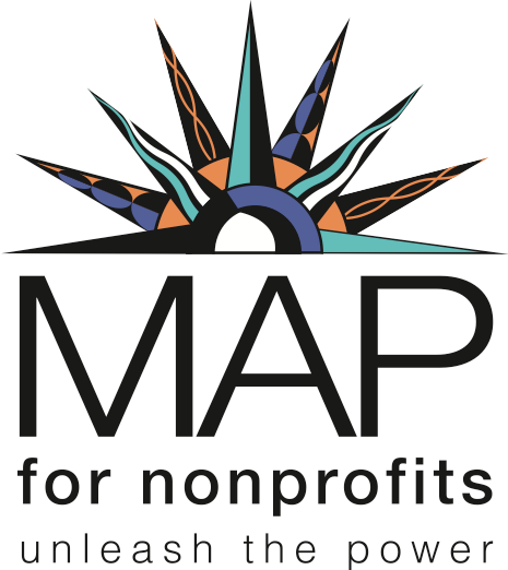 MAP for Nonprofits