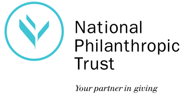 National Philanthropic Trust